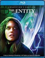 The Entity [Blu-ray]
