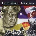 The Essential Bernstein