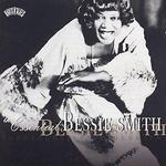 The Essential Bessie Smith [Sony Jazz]