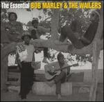 The Essential Bob Marley and the Wailers