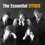 The Essential Byrds [3 CD]