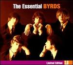 The Essential Byrds [Limited Edition 3.0]