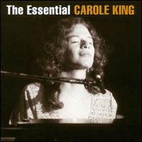 The Essential Carole King - Carole King