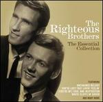 The Essential Collection - The Righteous Brothers