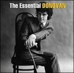 The Essential Donovan [2012]