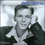 The Essential Frank Sinatra: The Columbia Years [2-CD]