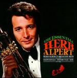 The Essential Herb Albert - Herb Alpert