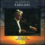 The Essential Karajan