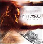 The Essential Kitaro [CD/DVD]