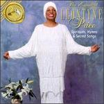 The Essential Leontyne Price: Spirituals, Hymns & Sacred Songs