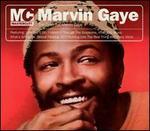 The Essential Marvin Gaye [Mastercuts]