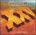 The Essential Mike Oldfield [1997]