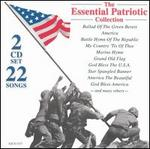 The Essential Patriotic Collection