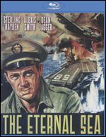 The Eternal Sea [Blu-ray] - John H. Auer