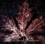 The Event Horizon [#2]