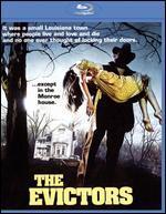 The Evictors [Blu-ray]