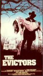 The Evictors - Charles B. Pierce