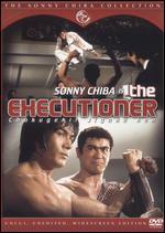 The Executioner - Teruo Ishii