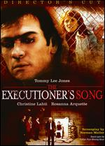 The Executioner's Song - Lawrence Schiller