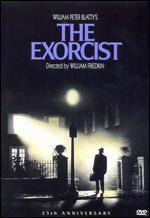The Exorcist [25th Anniversary Edition]