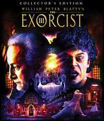 The Exorcist III [Collector's Edition] [2 Discs]