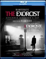 The Exorcist [Special Edition] [French] [Blu-ray]