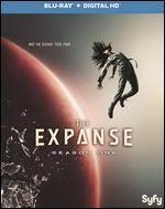 The Expanse: Season 01