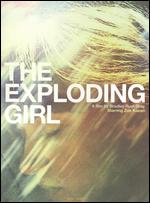 The Exploding Girl - Bradley Rust Gray