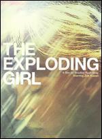 The Exploding Girl - Bradley Rust Gray