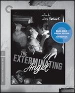 The Exterminating Angel [Criterion Collection] [Blu-ray]