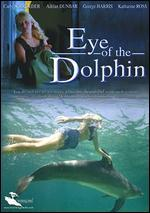 The Eye of the Dolphin