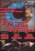 The Eye of the Stranger