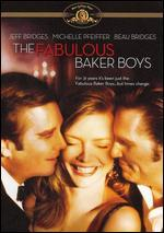 The Fabulous Baker Boys [WS]