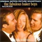 The Fabulous Baker Boys - Dave Grusin
