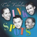 The Fabulous Ink Spots