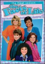 The Facts of Life: Season 09