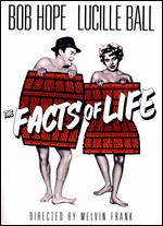 The Facts of Life - Melvin Frank