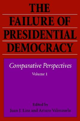 account for the failure of democracy Between the wars - failure of the young democracies spotlights on the history of europe in the twentieth century  the failure of democracy in germany.