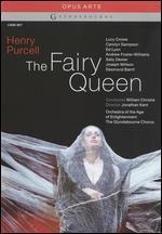 The Fairy Queen (Glyndebourne)