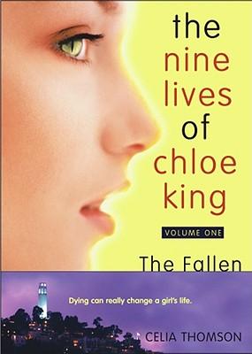 The Fallen - Thomson, Celia