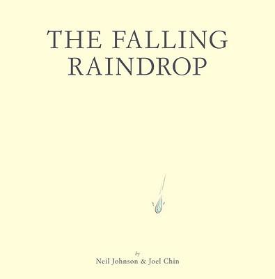 The Falling Raindrop - Johnson, Neil