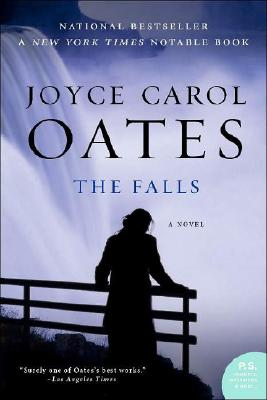 The Falls - Oates, Joyce Carol