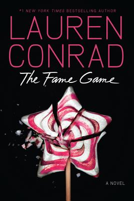 The Fame Game - Conrad, Lauren