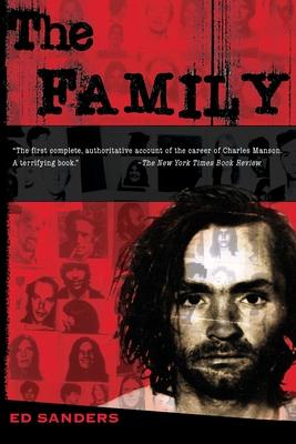 The Family - Sanders, Ed