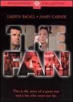 The Fan [WS]