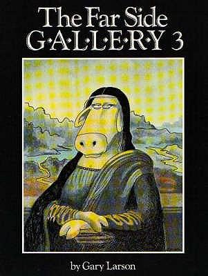 The Far Side Gallery -