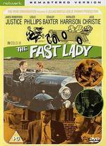 The Fast Lady - Ken Annakin