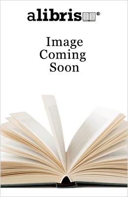 The Field Day Anthology of Irish Writing - Deane, Seamus