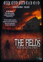 The Fields - Dave Mazzoni; Tom Mattera