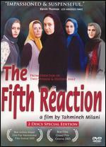 The Fifth Reaction [2 Discs]